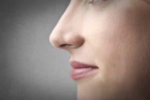 Nasenoperation - Nasenkorrektur ohne OP in Hannover