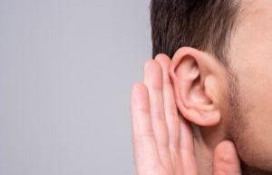 Ohren anlegen - Ohrenkorrektur in Hannover