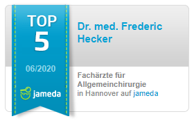 fh-top5
