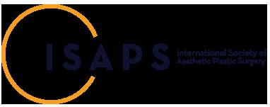 logo-isaps (1)