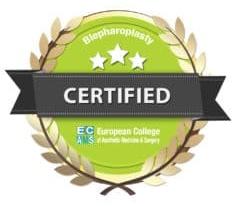 sr-certificate1