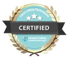 sr-certificate2