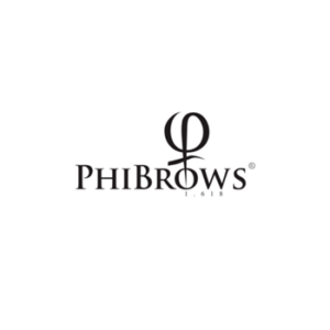 phibrows-microblading-hannover