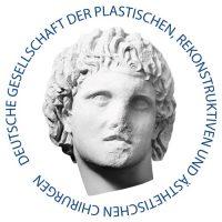 Logo_DGPRAEC_500px